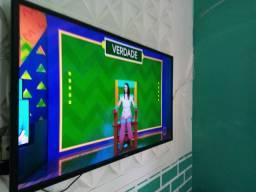 Tv Samsung 43 Full HD