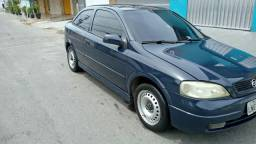 Astra Completo GNV