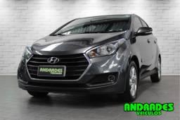 Hyundai Hb 20 1.6 Mec Comfort Completo flex 4 Portas