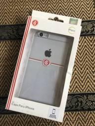 Capa IPhone Internacional Original