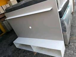 Painel mdf15 R$380