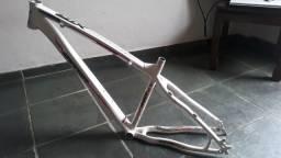 Quadro  bike 29