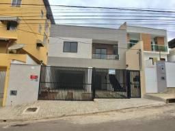Casa nova 3 quartos ,suíte, 6 vagas -Nova Era-Jd. dos Alfineiros-Juiz de Fora-Mg