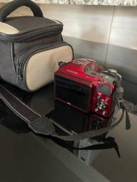 Câmera Nikon - Profissional