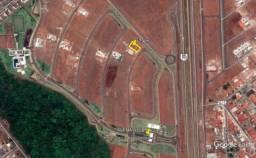 479 m² Nascente R$ 400 mil Alphaville Anápolis *