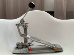Pedal De Bumbo Pearl Demon Drive P-3000d Single