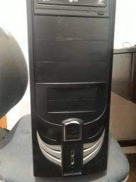 PC ddr3 -  core2duo E7500 2.93 ghz