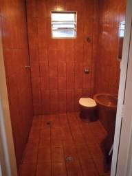 Aluga-se 2 casa de 2 cômodos