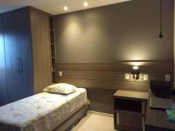 Vende-se lindo apartamento bem localizado