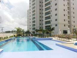 Apartamento Jardim de Vêneto Porteira Fechada Oportunidade