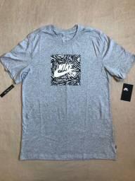 Camisa Nike Sb