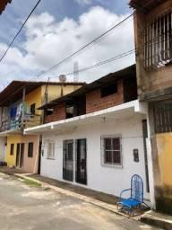 Casa casas no Bequimão bairro a venda