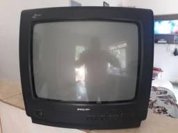 Tv 14 Philips
