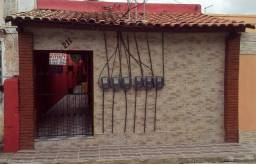 Kitnets para venda bairro Damas