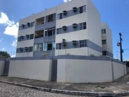 Apartamento 3 quartos - Estrelas de Maceió II