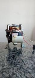 Motor de tanquinho Colormarq