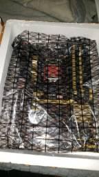 Kit Gamer i5 4690k 3.90ghz