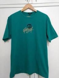 Camisetas FreeSurf e Rusty ( Aceito Cartão )