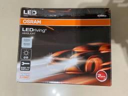 Led Osram HB3 / HB4