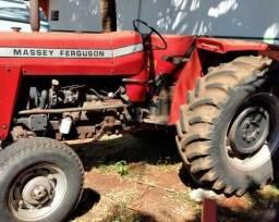 285 Massey Ferguson - 79/79