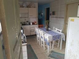 Vendo casa na praia Matinhos PR Balneário praia Grande
