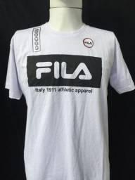 Camisetas 3 por 70 - Super Promoção!