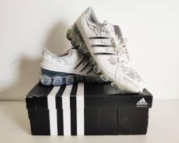 Tênis Adidas Bounce 42BR