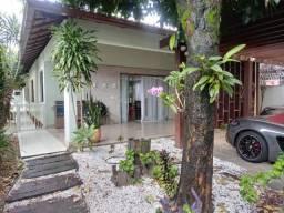 Vendo Casa de alto padrão em Jardim da Penha com 670m² de terreno - R$ 2.800.000