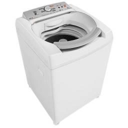 Técnico manutenção conserto máquina lavar *