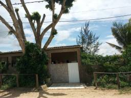 Vendo Casa Nova Iguaba