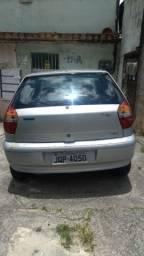 Vendo Palio 2006