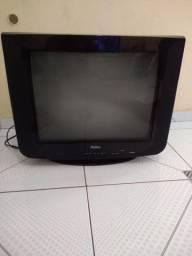 Tv Philco boa