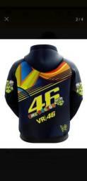 Moleton Valentino Rossi motoGP