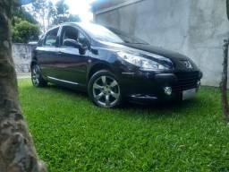 Peugeot 307 financiado *LEIA*