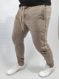 Calça Moletom Masculina Nike