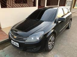 Vectra Hatch 2.0 GT-X ano 2010