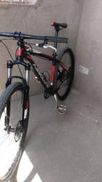 Bike 29 absolute 17