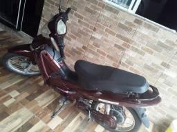 Vendo moto elétrica (bicicleta elétrica)