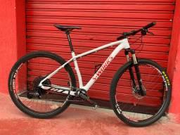 Bicicleta specialized s-works 29