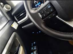 Toyota hilux sw4 srx diesel 2.8 auto 16V
