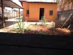 Casa em morada nova de Minas alugo para passar temporada 25 reais a diária por pessoa
