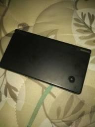 Nintendo DSi (valor negociável)