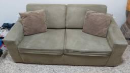 Pra vender hj guarda roupa ,sofa cama Armario de cozinha 800 reais tudo