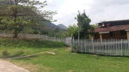 Propriedade em Serrinha