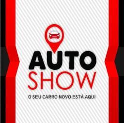 Onix 2016 1.0 LT Na AutoShow * 228