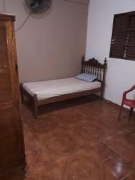 Alugo quartos para homens em São José do Rio Preto