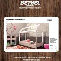 Cama cama montessoriano cama cama mega barato SUPER PROMOÇÃO  399
