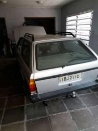 Parati GL 1994 1.8 gasolina