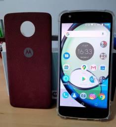 Celular Moto Z Play 32gb
