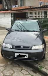 Vendo FIAT PALIO EX